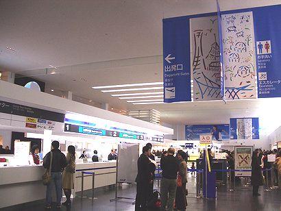 空港ロビー.jpg