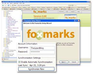 foxmarks.jpg