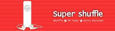 super-shuffle.jpg
