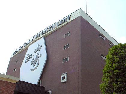 山崎1.jpg