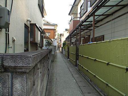 林家2-1.jpg