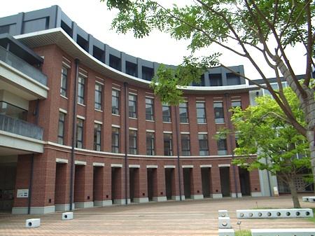 神戸学院1.jpg