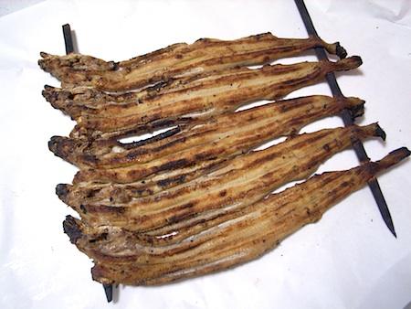 魚卯2.jpg