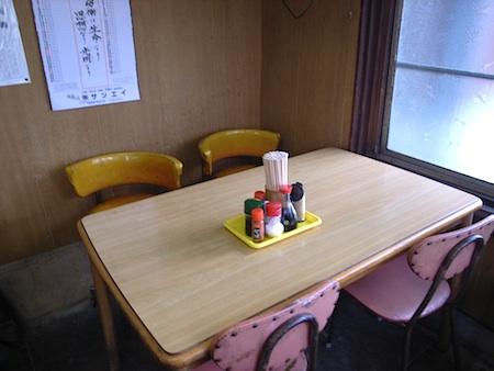 はなや食堂3.jpg
