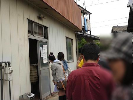 20100522彦江1.jpg