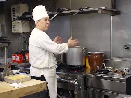 201008金プラ1.jpg
