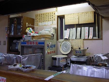 タカヤナギ商店1.jpg