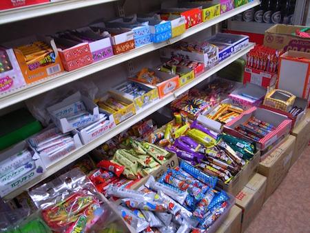タカヤナギ商店2.jpg