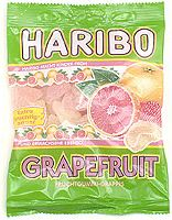 HARIBO.jpg