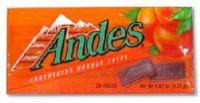 Andesオレンジ.jpg