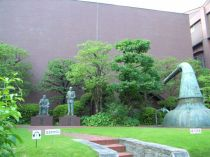 山崎4.JPG