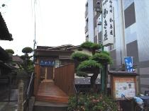 加古川3.jpg