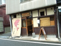 加古川4.jpg
