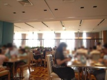 神戸学院4.jpg
