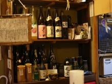 20100524はんなり祇園3.jpg
