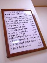 江南春12.jpg